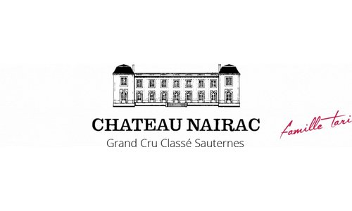 Château Nairac
