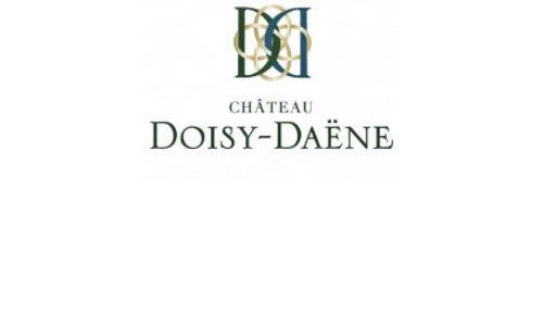 Château Doisy-Daëne
