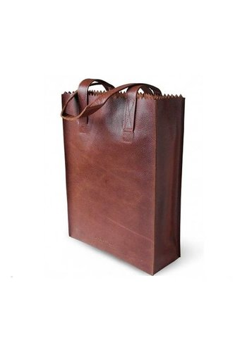 MYOMY My Paper Bag Long Handle Rambler Wash