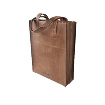 My Paper Bag Long Handle Original