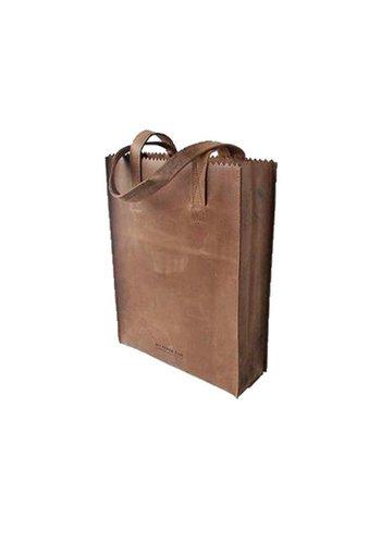 MYOMY My Paper Bag Long Handle Original