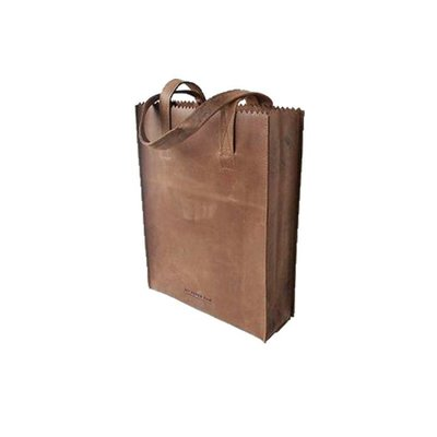 MYOMY My Paper Bag Long Handle Original