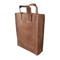 My Paper Bag Short Handle Original