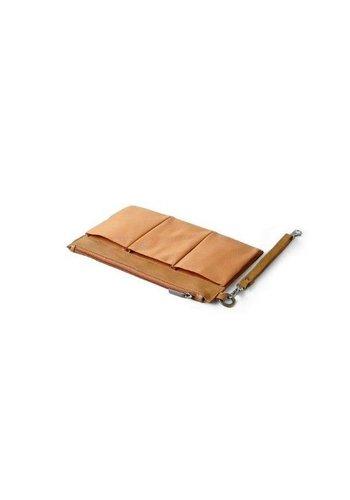 MYOMY My Paper Bag - Bag-in-bag Blond