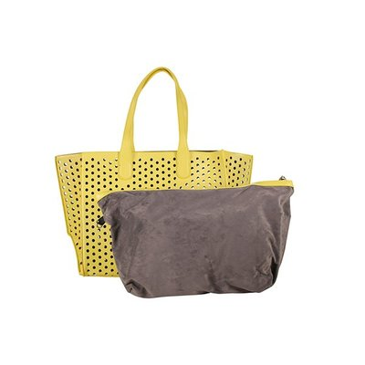 "Shopper ""MALIQUE"""