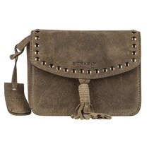 Festival bags studs tundra