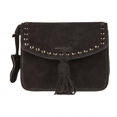 Burkely Festival bags studs
