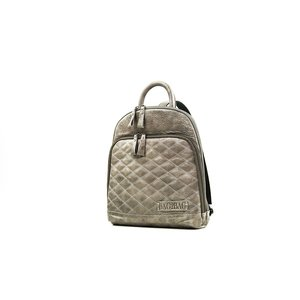 BAG2BAG Rugtas Orlando Grey