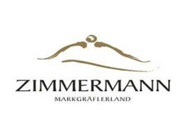 Weingut Zimmermann (Schliengen)