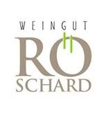 Weingut Röschard Gutedel 2017 trocken - Badischer Landwein -Weingut Röschard
