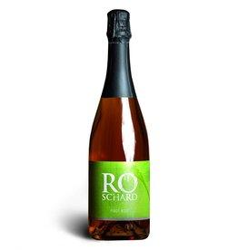 Weingut Röschard Pinot Rosé Flaschengärung, trocken - Weingut Röschard