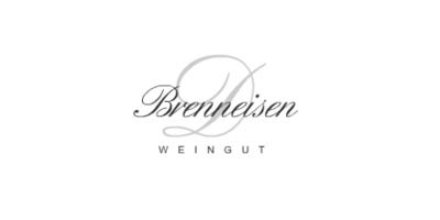 Weingut Brenneisen Weisser Burgunder Sekt - Brut - Weingut Brenneisen