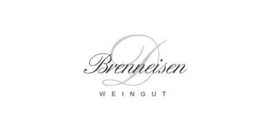 Weingut Brenneisen Weisser Burgunder trocken 2016 - Weingut Brenneisen