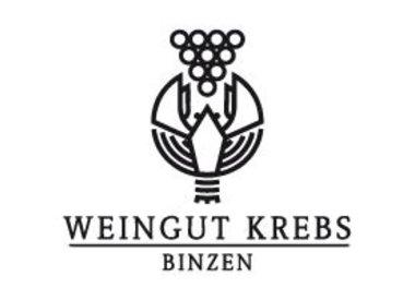 Weingut Krebs
