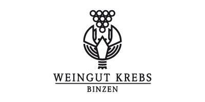 Weingut Krebs Spätburgunder Rotwein QbA trocken 2015 - Weingut Krebs