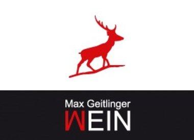 Weingut Max Geitlinger