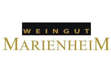 Weingut Marienheim
