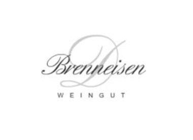 Weingut Brenneisen
