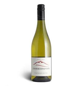 Weingut Zimmermann Sauvignon Blanc 2015 Happy Hill - Weingut Zimmermann