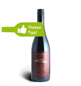 Weingut Marienheim Spätburgunder Rotwein Auslese trocken 2011 - Weingut Marienheim