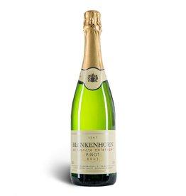 Weingut Blankenhorn VDP Pinot Sekt brut 48 Monate Hefelager
