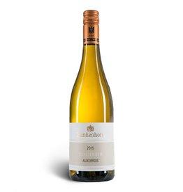 Weingut Blankenhorn VDP 20% Rabatt: Auxerrois VDP.Ortswein 2015 trocken