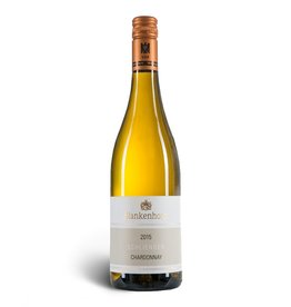 Weingut Blankenhorn VDP 20% Rabatt: Chardonnay VDP.Ortswein