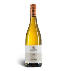 Weingut Fritz Blankenhorn Chardonnay VDP.Ortswein