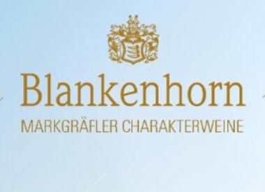 Weingut Fritz Blankenhorn
