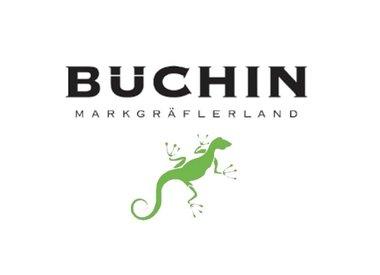 Weingut Büchin