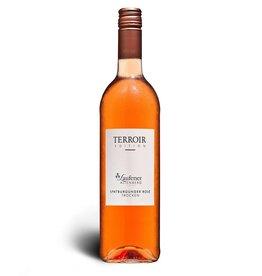 Winzerkeller Laufener Altenberg EDITION »Terroir« Rosé 2017, Qualitätswein, trocken