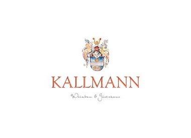 Weinbau Kallmann