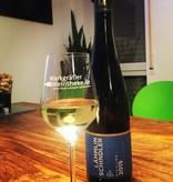 Weingut Lämmlin-Schindler Riesling FRAUENBERG GG 2015 VDP.GROSSE, trocken - VDP Weingut Lämmlin Schindler
