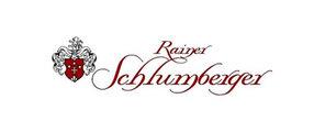 Weingut Rainer Schlumberger