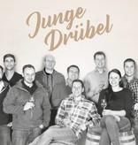 """Winzerkeller Auggener Schäf Cuvée Blanc trocken 2016, Qualitätswein, Generation """"JUNGE DRÜBEL"""""""