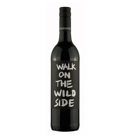 "Weingut Zähringer ""Walk on the wild side"" Rotwein trocken 2015 QbA"