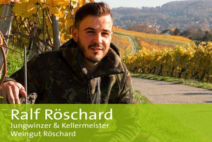 Ralf Röschard