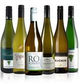 Wein zu Spargel - Das Spargel-Wein-Paket 2018