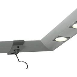 Hera Futura Plus Light - Stroombrug.