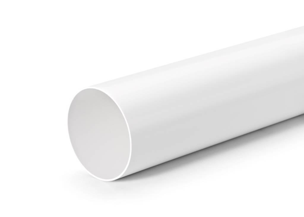 Platte Afvoerbuis Toilet : Platte buis dampkap ikshop
