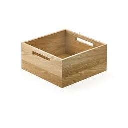 Naber Lade indeling - Modify Box 2,