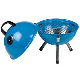 BBQ-Grill (30cm)