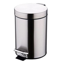 Pedaalemmer mat (3 liter)