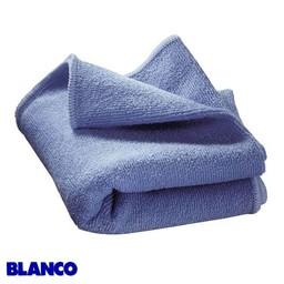 Blanco MICROFIBRE doek