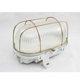 leds4home Bull LED lamp
