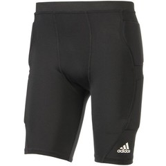 ADIDAS GOALKEEPER TIGHT