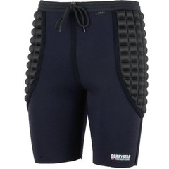 DERBYSTAR GK THERMOSHORT (NEOPRENE)