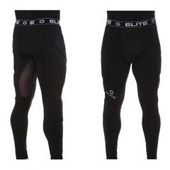 ELITE SPORT GK COMPRESSION UNDERPANT PADDED JUNIOR