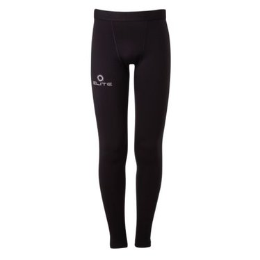 ELITE SPORT GK COMPRESSION LEGGING