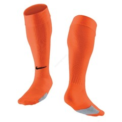 NIKE PARK IV GAME SOCK SAFETY ORANGE